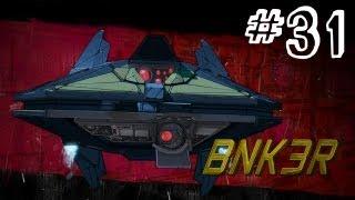 Borderlands 2 - BNK3R, LONGEST BOSS FIGHT - Gameplay Walkthrough - Part 31 (Xbox 360/PS3/PC) [HD]