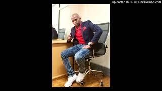 Tsundu Da Tesh - Sex Anahayi lavi ft Svara