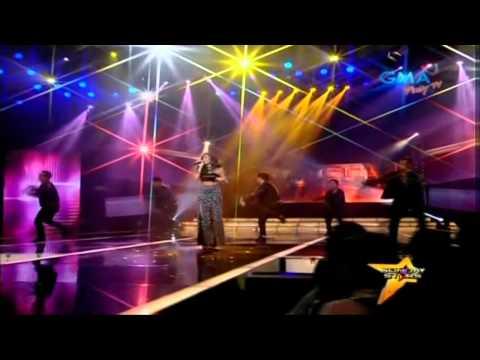 Sunday All Stars - SOS