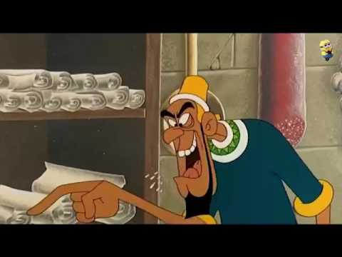 Funny cartoon songs  sir lanka