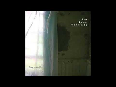 "Amy Annelle - ""Buckskin Stallion Blues"" from ""Three Billboards..."" (Townes Van Zandt song)"