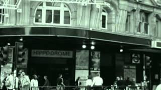 The Nine Lives Of Tomas Katz [Widescreen] [Eng Subs incl.]