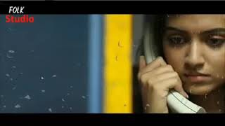 Aparadhi Reply song. . Female version