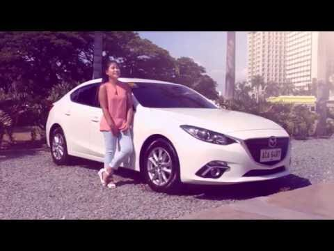 Mazda 3 owners endorse their cars
