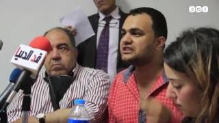 رصد | أحزاب معارضة تجتمع للنظر في تصاعد عمليات القبض على شبابها