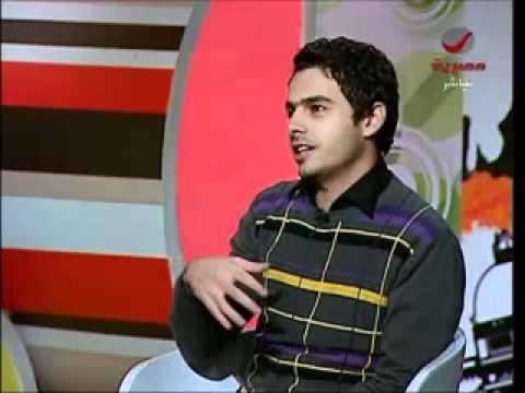 AHMED KHAYEF TÉLÉCHARGER MP3 ALAA