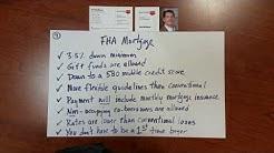 Jim McNees - Guaranteed Rate - FHA Mortgage