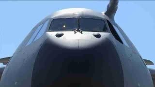 Video El nuevo Airbus A400M sustituirá al tradicional Hércules download MP3, 3GP, MP4, WEBM, AVI, FLV Agustus 2018