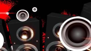 HD NEW footage Скачать бесплатно переход  КОЛОНКИ ДИНАМИКИ без регистрации высокое разрешение 2014(Скачать бесплатно в хорошем качестве http://rusfolder.com/40506015 Подписывайтесь на канал! Приятного просмотра! Перехо..., 2014-04-22T16:15:22.000Z)