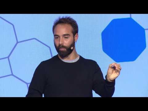 Stéphane Mallard - L'intelligence artificielle va faire disparaître le marketing