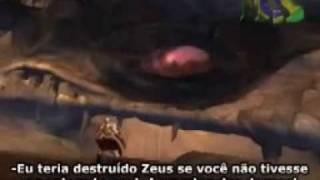 God of war 2 legendado (4).wmv