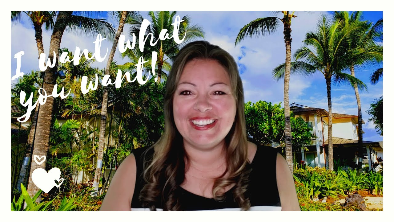 How to get Your Home in Front of Thousands of Buyers | Oahu, Hawaii