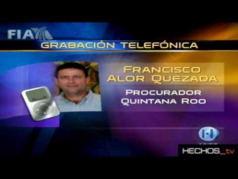 BRUCE BERESFORD REDMAN SOSPACHOSO DE ASESINATO DE SU ESPOSA