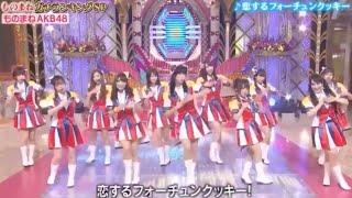 2016/9/27「ものまねグランプリ」(日本テレビ)より Original https://yo...