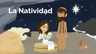 La Natividad de Nuestro Señor