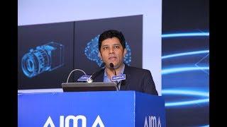 The future of Robotics in India
