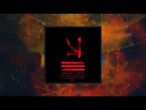 Kshmr X Zeta Skizophrenic Land Chukiess & Whackboi Edit