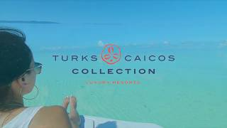 Experience Ambergris Cay - Turks and Caicos Collec...