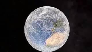 Тайны вселенной  Живая планета   Secrets of the Universe  Living planet  Документальный