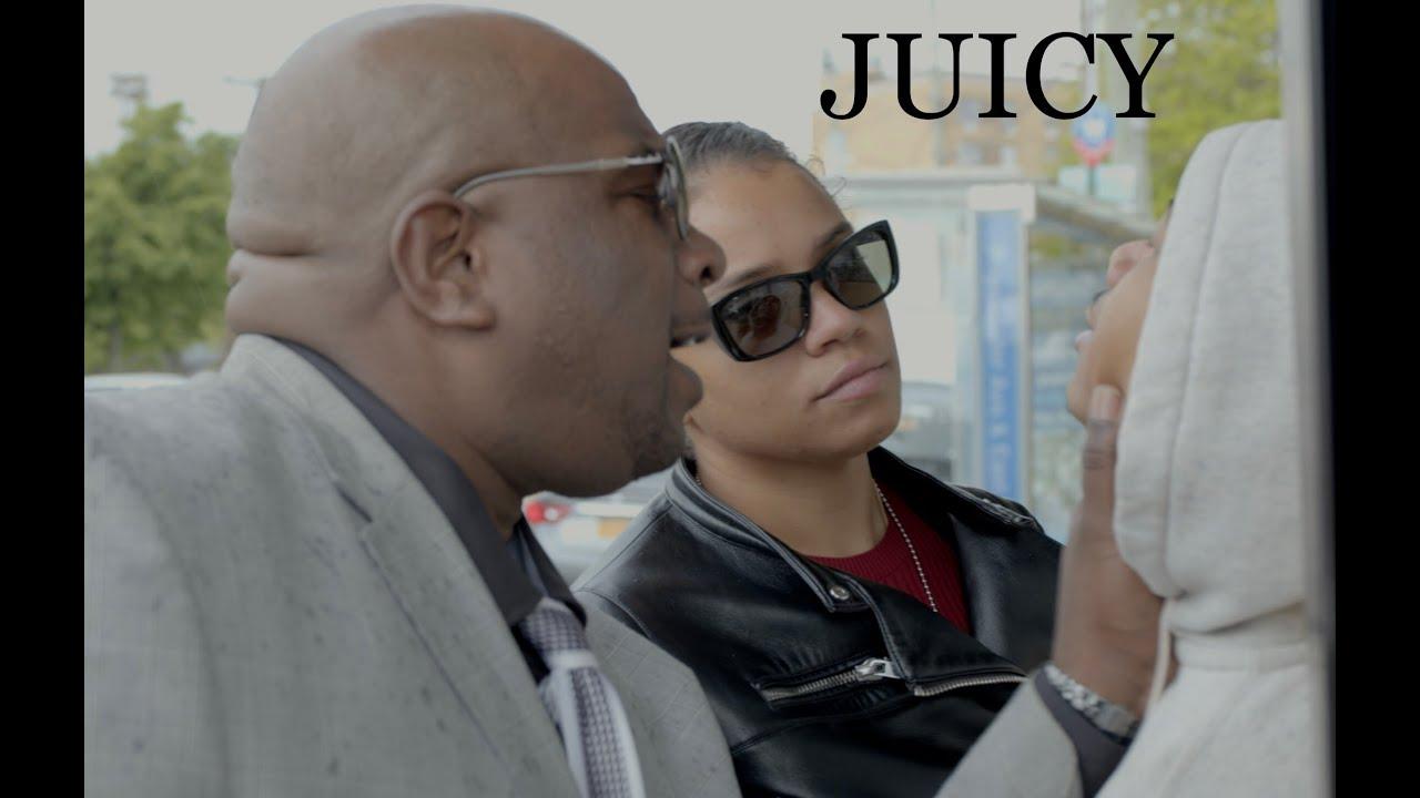 Download Juicy The Series (Season 5) Ep.2