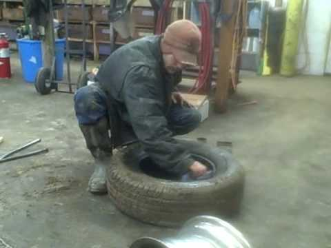 how-to-fix-a-tire-without-a-tire-machine-part-2