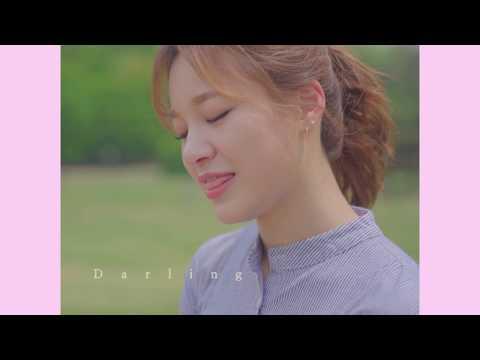 조영현 (Jo Young Hyun) - 달링 Darling [Music Video]