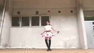 安室奈美恵さんのミスターUSA踊ってみました。 ※フルでアップできなかっ...
