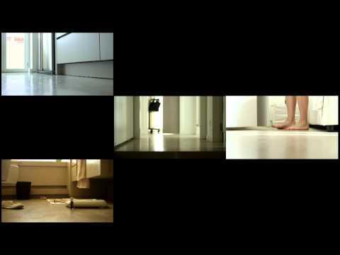 InPiedi! - regia di Giuseppe Bucci e Ferdinando D'Urbano