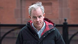 Oland murder case mistrial declared, new trial to be by judge alone