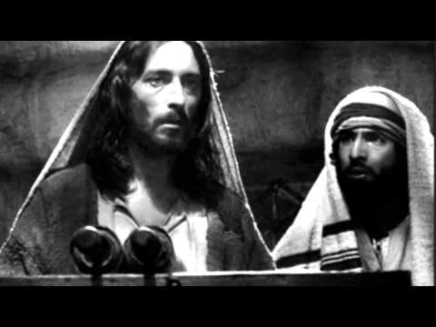 God Hates Organized Religion