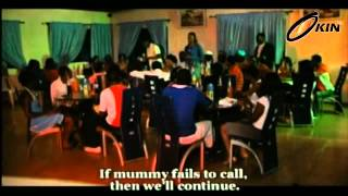Download Video Baba Jayejaye - Yoruba Nollywood Comedy Claasic MP3 3GP MP4