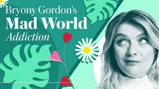 Bryony Gordon's Mad World: Hayley | Podcast