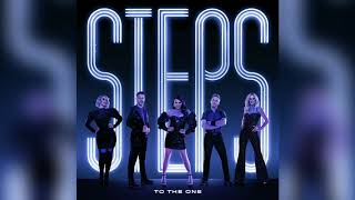 Steps - To Tнe One (Official Audio)