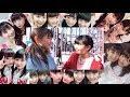 仲良しさおきき③(浅倉樹々&小野田紗栞) の動画、YouTube動画。
