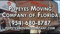 Mover, Moving Companies in Davie FL 33328