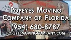Mover, Moving Companies in Davie FL 33328