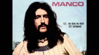 Barış Manço - Ben Bilirim Ben Bilirim (45'lik) (1975)