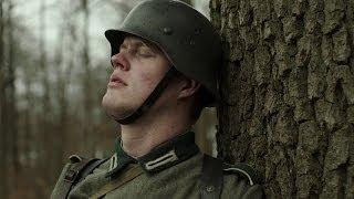 Court-métrage | Die Jagd - La Chasse