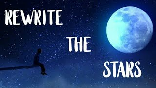Download Lagu BTS - Rewrite The Stars ||FMV|| (Zac Efron & Zendaya) Mp3