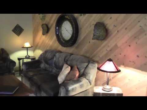 Virtual Tour - 1090 Lakeshore Dr