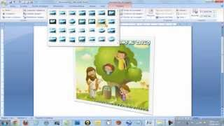 Убрать фон. Как сделать прозрачным фон картинки онлайн. Легкий вариант.