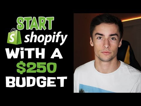 Best Way to Start Dropshipping From Scratch in 2019 (What I Would Do)