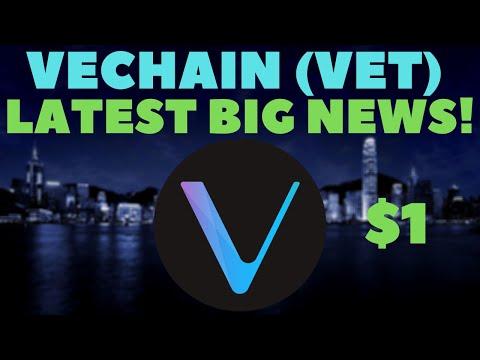 vechain-(vet)-going-global!-latest-big-news!-big-partnerships!-price-analysis-&-more!