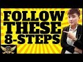 Singapore Swing Forex Trading Strategy - YouTube