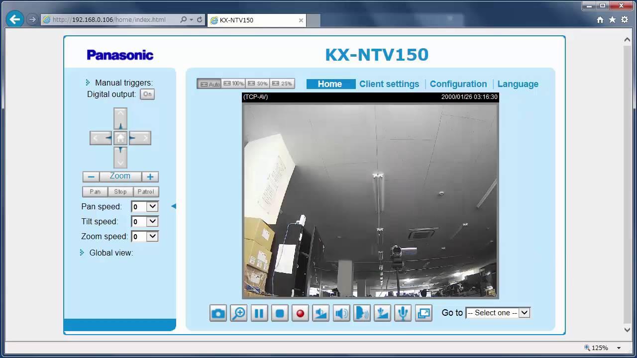 download kx 3237 client tested fighfidunthi1981 gamer launch rh gamerlaunch com