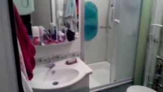 Двери в туалет(душевую)(Лучший из вариантов!!!, 2015-01-18T16:49:36.000Z)