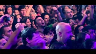 Gustavo Cordera - El baile de la gambeta (La Trastienda)