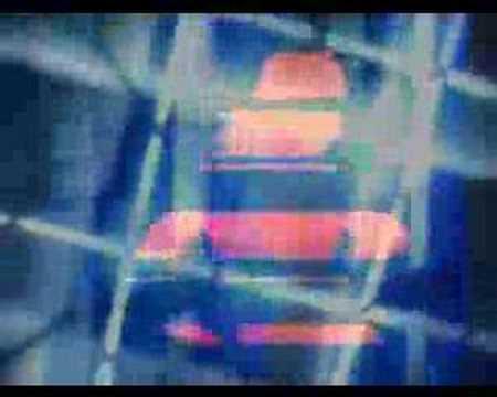Undersynchronize - Fragmented memories