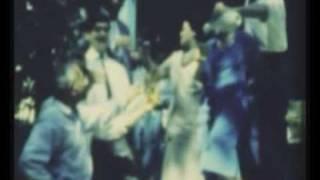 78 школа Выпускной 1964.wmv