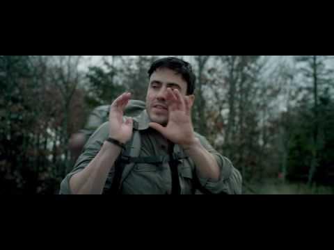 Клип (2012) - смотреть онлайн фильм бесплатно